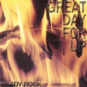 Ready Rock