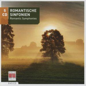 Romantische Sinfonien /  Various