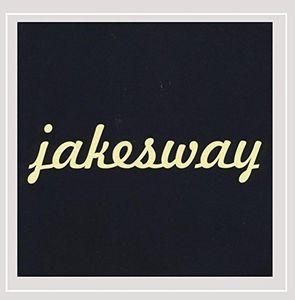 Jakesway