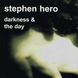 Darkness and The Day