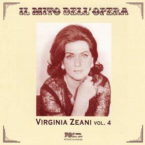 Virginia Zeani 4