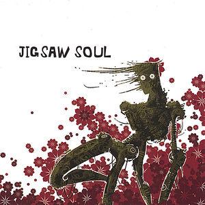 Jigsaw Soul