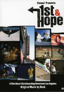 1st & Hope (Music By Beck) /  Various [Import]