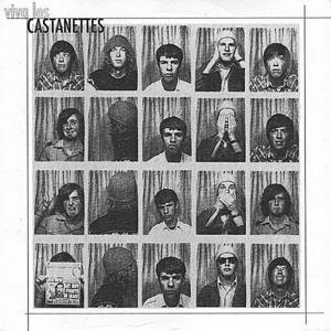 Viva los Castanettes