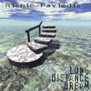 Long Distance Dream