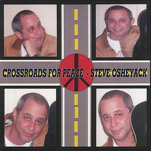 Crossroads for Peace