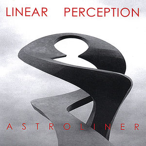 Linear Perception