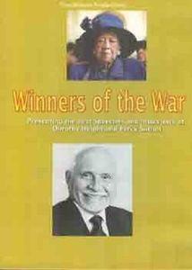 Winners of the War: Presenting the Best Speechers