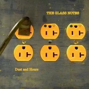 Dust & Hours