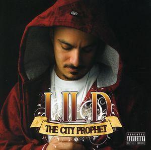 City Prophet