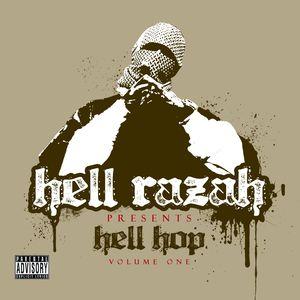 Hell-Hop V.1