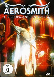 Performance in Review [Import]
