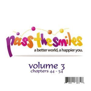 Pass the Smiles 3