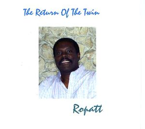 Return of the Twin