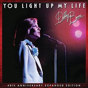 You Light Up My Life 40th Anniversary Expanded Edition