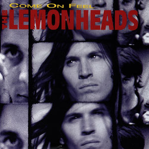 Come on Feel the Lemonheads [Import]