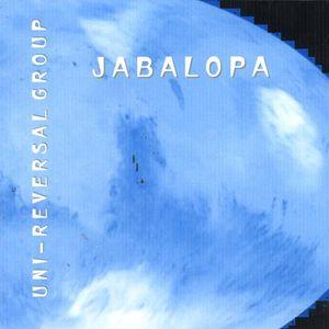 Jabalopa