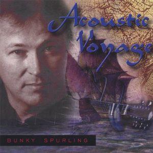Acoustic Voyage
