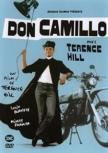 Don Camillo [Import]