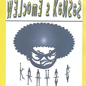 Welcome 2 Kansas