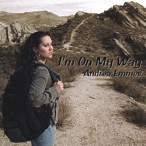 I'm on My Way