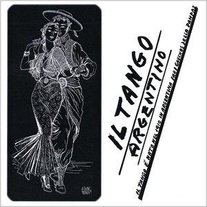 Il Tango Argentino