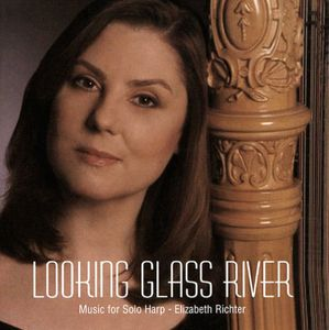 Looking Glass River