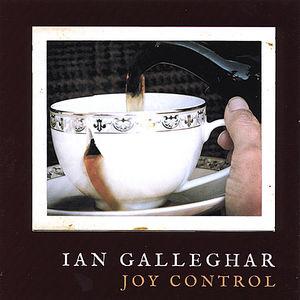 Joy Control