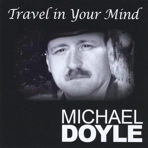 Travel in Your Mind