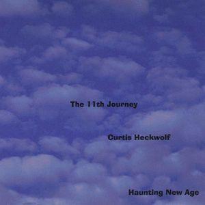 11th Journey
