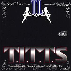 T.I.T.T.S