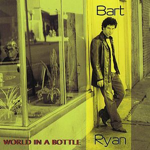 World in a Bottle