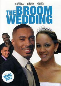 The Broom Wedding