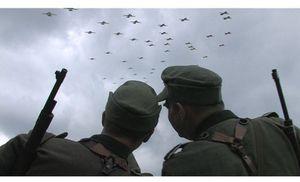 Lost Evidence: Operation Market Garden