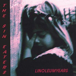 Linoleum Years