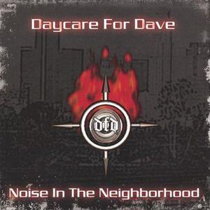 Noise in the Neighborhood
