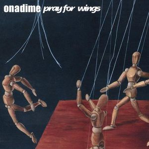 Pray for Wings