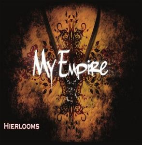 Heirlooms