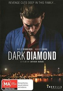 Dark Diamond [Import]