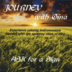 Journey with Gina