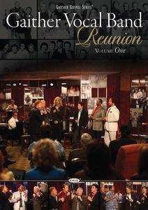 Reunion: Volume 1