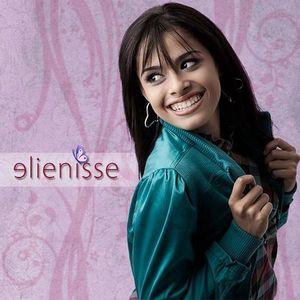 Elienisse