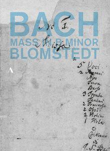 Mass In B Minor
