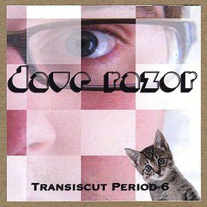 Transiscut Period 6