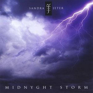Midnyght Storm