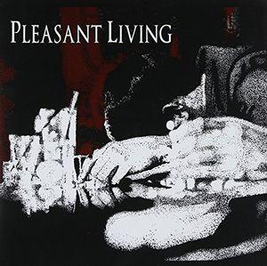 Pleasant Living