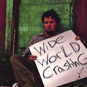 Wide World Crashing