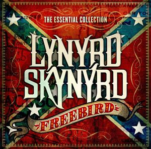 Free Bird: The Collection [Import]