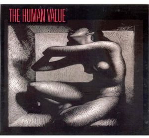 The Human Value