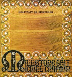 Millstone Grit [Import]